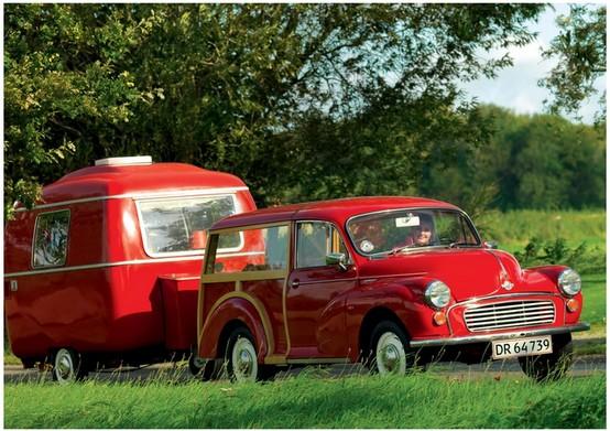 Vintage cars sur Pinterest