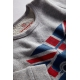 Austin Mini Union Jack Sweatshirt