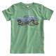 Tee shirts retro Triumph Herald
