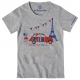 2CV Paris t-shirt