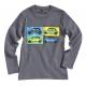 T-shirt Pop Austin Mini