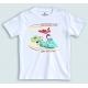 merry-go-round-t-shirt