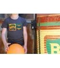 Pop colours t-shirt